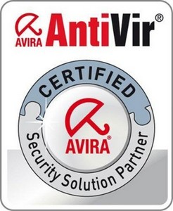 Avira Free Antivirus 2012 12.0.0.849 Beta