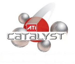ATI Catalyst v.11.9 Mobility Win XP 11.9 x86 (9/28/2011/ENG/RUS)