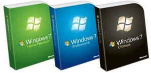 Windows 7 SP1 AIO x86-x64 (22in1) LEGO CtrlSoft (оctober, 2011/Eng-Rus)