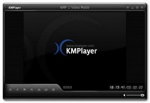 KMPlayer 3.0.0.1442 R2 (Portable)