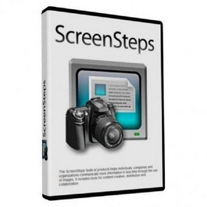 ScreenSteps Pro v2.9.1.28