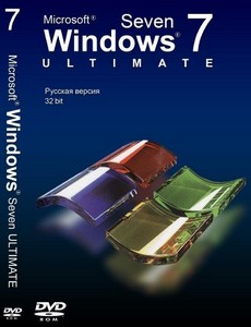 Windows 7 Ultimate SP1 Point Blank By StartSoft v 8.10.11 SP1 x64 (2011/RUS ...