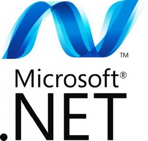 Набор .NET Framework для Windows 7 SP1 x86 & x64  (26.10.2011)