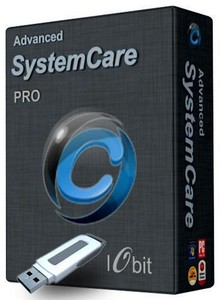 Advanced SystemCare Pro v5.0.0.150 Ml/Rus Portable