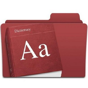 Dictionary . NET 4.2.4328 RuS + Portable