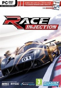 RACE Injection (2011/PC/ENG/RUS)