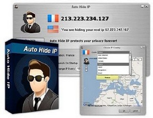 Auto Hide IP 5.2.1.2 RePack by Scorpicor