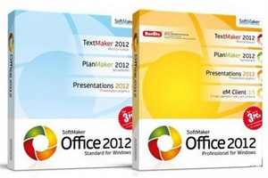 SoftMaker.Office.Professional.2012.rev.652.Multilanguage.Retail-rG