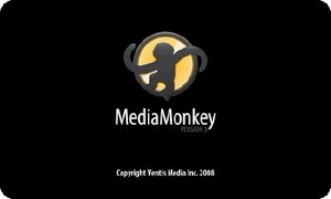 MediaMonkey Gold v4.0.1.1461 Final Multilingual
