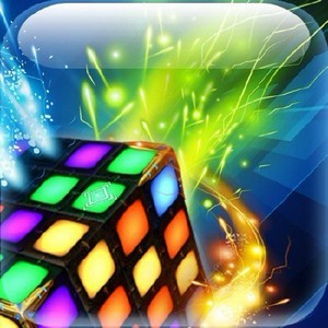 XenoCube SD + HD v1.0 [iPhone/iPod Touch]
