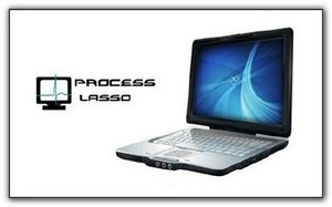 Process Lasso Pro v5.10.30 Final + Portable