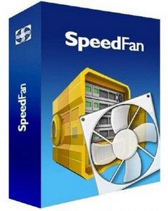 Speed Fan 4.46 beta2 [VERIFIED] By Team Nanban