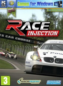 RACE Injection (2011/RUS/Repack)