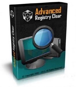 Advanced Registry Clear v2.2.2.2