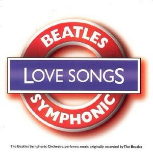 The Beatles Symphonic Orchestra - Beatles Symphonic Collection [3CD Box Set ...