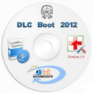 DLC Boot (2012) v1.0 Full