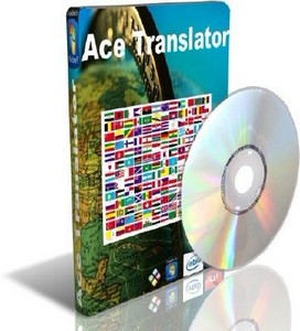 Ace Translator v9.3.0.636