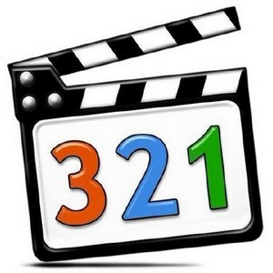 Media Player Classic HomeCinema 1.5.3.3970 Portable