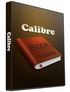 Calibre 0.8.36 + Portable