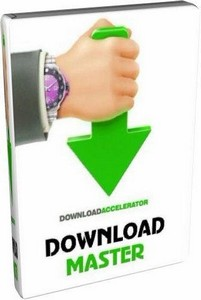 Download Master v5.12.4.1297 Final