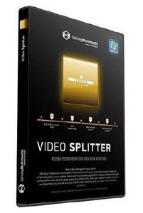 SolveigMM Video Splitter- v3.0.1201.19 Final ML/Rus  Portable