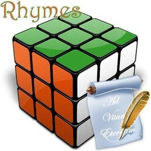 Rhymes 3.0.8 Portable