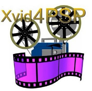 XviD4PSP 6.0.4 DAILY 8729 RuS Portable