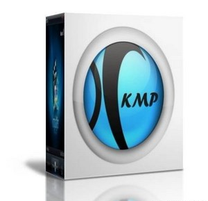 The KMPlayer 3.1.0.0 R2 (LAV) (сборка 7sh3 от 30.01.2012) (RUS)
