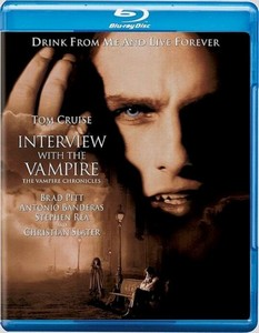 Интервью с вампиром / Interview with the Vampire: The Vampire Chronicles (1 ...