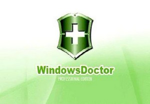 Windows Doctor 2.7.2.0