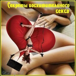 Секреты восхитительного секса скачать бесплатно. Государственный Эрмитаж (
