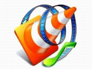 VLC Media Player Portable 2.0.0 Twoflower ML/Rus