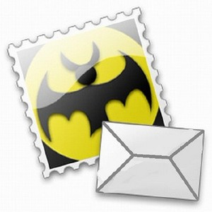 The Bat! 5.0.36.2 Professional Edition Final