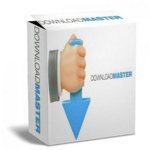 Download Master 5.12.5.1301 Final + Portable