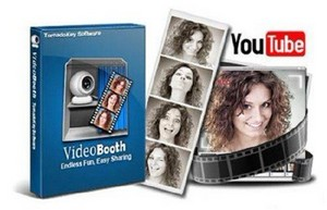 Video Booth Pro 2.4.0.2