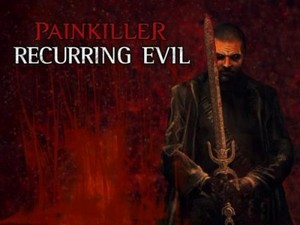 Painkiller: Recurring Evil (2012/ENG/RePack by R.G. BoxPack)