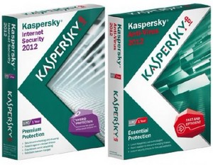 Kaspersky Internet Security 2012 12.0.0.374 (h) Rus