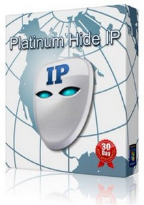 Platinum Hide IP v 3.1.7.6 + Rus