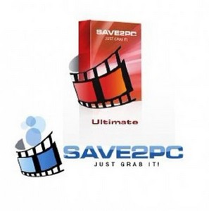 save2pc Ultimate 5.11 Build 1379