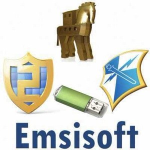 Emsisoft Emergency Kit 1.0.0.25 Portable
