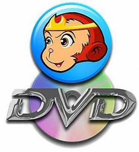 DVDFab v8.1.7.3 Qt Final RePack & Portable