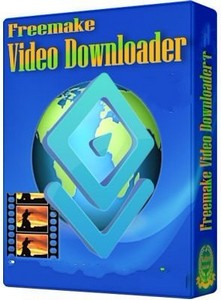 Freemake Video Downloader 3.0.1.4