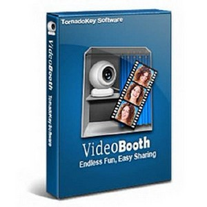Video Booth Pro 2.4.0.6