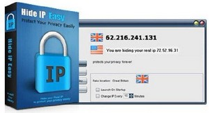 Hide IP Easy V 5.1.6.8 + rus
