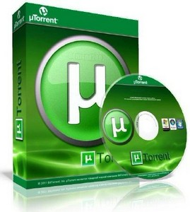 µTorrent 3.2.3.27060 FINAL ML (RUS) Portable