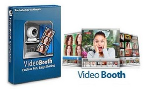 Video Booth Pro 2.4.0.8