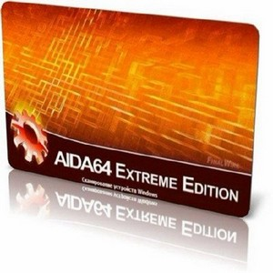 AIDA64 Extreme Edition v2.30.1929 Beta
