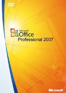 Microsoft Office Enterprise 2007 SP3 + Updates 12.0.6612.1000 / RePack by S ...