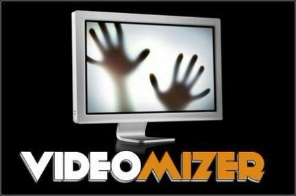 Engelmann Media Videomizer. 2.0.11.1219. Portable
