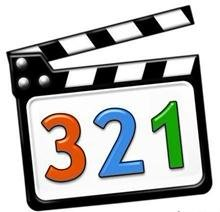 Media Player Classic Home Cinema 1.6.2.4622 Nightly + Portable
